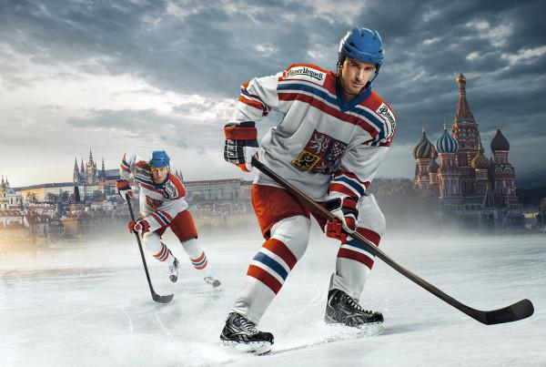 Pilsner Hockey 2016